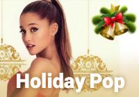 Holiday Pop