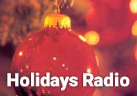 Holidays Radio