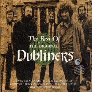 Celtic Love Songs - Free Music Radio