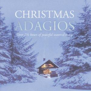 Accuradio Christmas.Classical Christmas Instrumental Listen To Free Radio