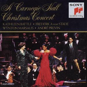 classical christmas vocal free music radio - Classical Christmas Music