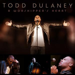 Glory and Praise - Free Music Radio