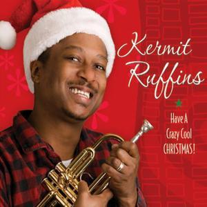 Accuradio Christmas.A Non Standard Jazz Christmas Listen To Free Radio