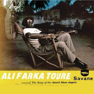 Mali Rocks - Free Music Radio