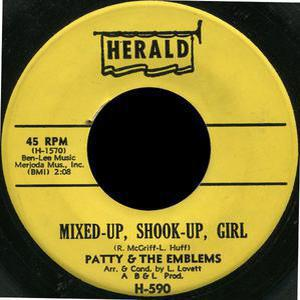 Carolina Beach Music - Free Music Radio
