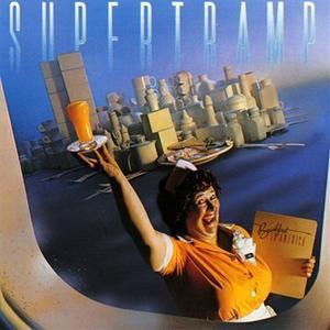 Listeners' Top 100: Classic Rock - Listen to Free Radio