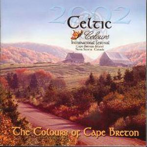 Easy Celtic Pickin's - Free Music Radio