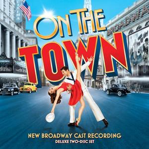 Big on Broadway - Free Music Radio