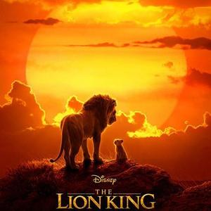 Disney Film Soundtracks - Free Music Radio