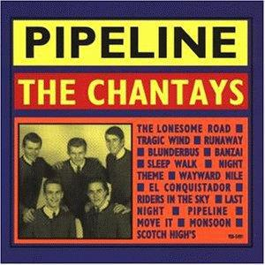 Surf Sounds - Free Music Radio