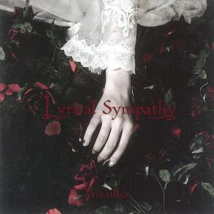 Visual Kei - Free Music Radio