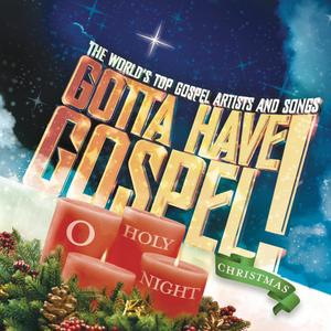 Gospel Christmas - Listen to Free Radio Stations - AccuRadio