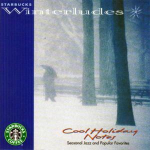 Accuradio Christmas.Christmas Oldies Listen To Free Radio Stations Accuradio
