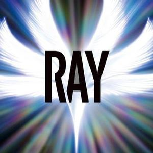 Indie J-Rock - Free Music Radio
