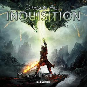 Video Game Soundtracks - Listen to Free Radio Stations