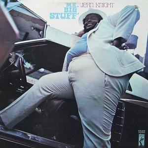 Women of Soul - Free Music Radio