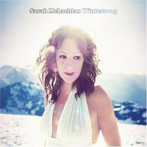 "One Song Radio: ""Christmas Time Is Here"" - Free Music Radio"