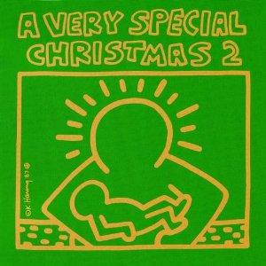 "One Song Radio: ""Rockin' Around the Christmas Tree"" - Free Music Radio"