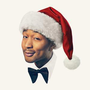 "One Song Radio: ""Please Come Home for Christmas"" - Free Music Radio"
