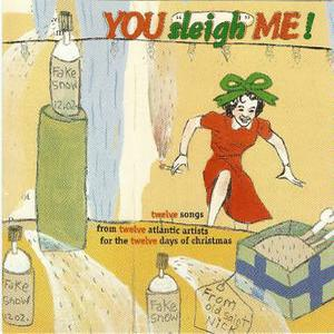 "One Song Radio: ""White Christmas"" - Free Music Radio"