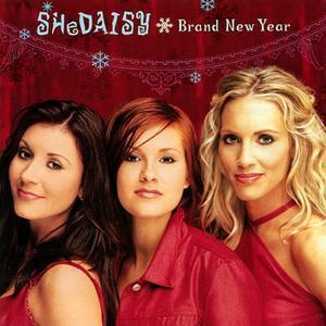 christmas country free music radio christmas country free music radio - Christmas Music Classics