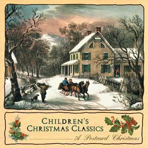 Accuradio Christmas.Christmas Country Listen To Free Radio Stations Accuradio