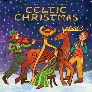 Celtic Christmas - Free Music Radio