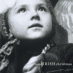 Celtic Christmas - Listen to Free Radio Stations - AccuRadio