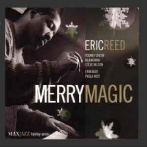Accuradio Christmas.Christmas Standards Listen To Free Radio Stations Accuradio