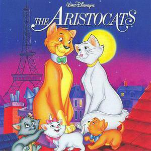 Classic Disney Soundtracks - Free Music Radio