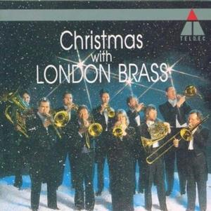 Classical Christmas - Free Music Radio