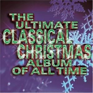classical christmas free music radio - Classical Christmas