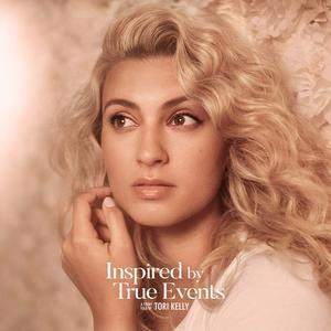 Coffee Tunes for Your Coffee Break - Free Music Radio