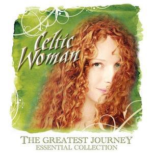 "Celebrating ""West Side Story"" - Free Music Radio"