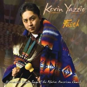 Native American - Free Music Radio
