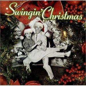 Swingin' Little Christmas - Free Music Radio