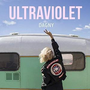 "Binge This: Music from ""Grey's Anatomy"" - Free Music Radio"