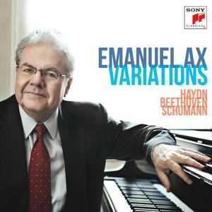 Beethoven: Piano Works - Free Music Radio