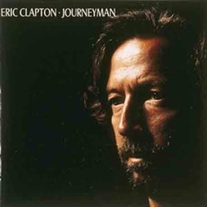 Six Degrees of Eric Clapton - Free Music Radio