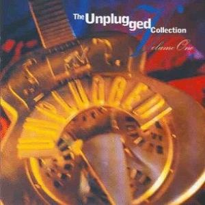 Unplugged: Acoustic Versions - Free Music Radio