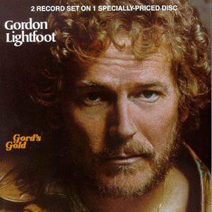 Folk Classics - Listen to Free Radio Stations - AccuRadio