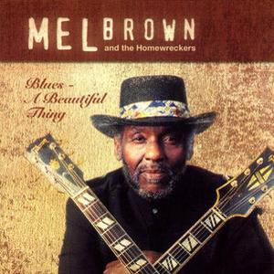 Blues - Free Music Radio