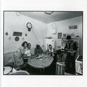 Son Cubano - Free Music Radio