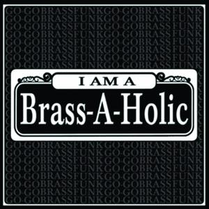 Brass Bands - Free Music Radio