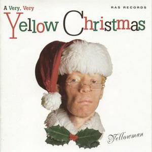 Wait, THEY Made a Christmas Record?!? - Free Music Radio