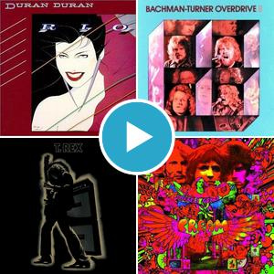 accuradio classic rock