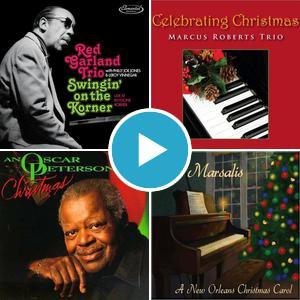 Utah Radio Christmas Music 2020 | Uzdc.christmas 2021.site