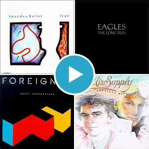 Love Songs Radio - Listen to Free Music - AccuRadio