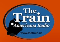 The Train - Free Music Radio