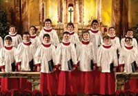 Classical Christmas Choral - Free Music Radio